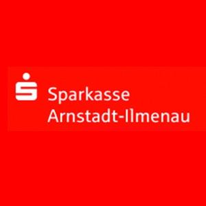 sparkasse_arnstadt_ilmenau