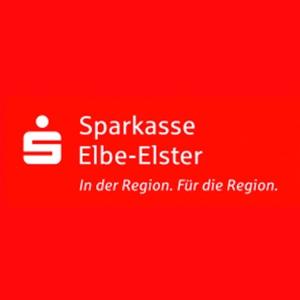sparkasse_elbe_elster